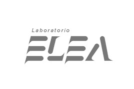 Laboratorios Elea
